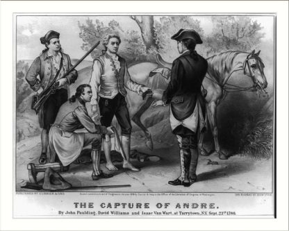 capture-of-andre-by-john-paulding-david-williams-and-isaac-van-wart-at-tarrytown-ny-currier-ives-c1876-small