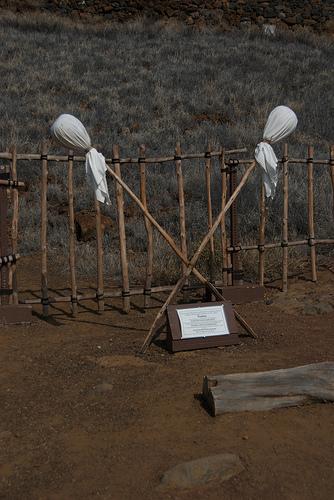 Kapu image