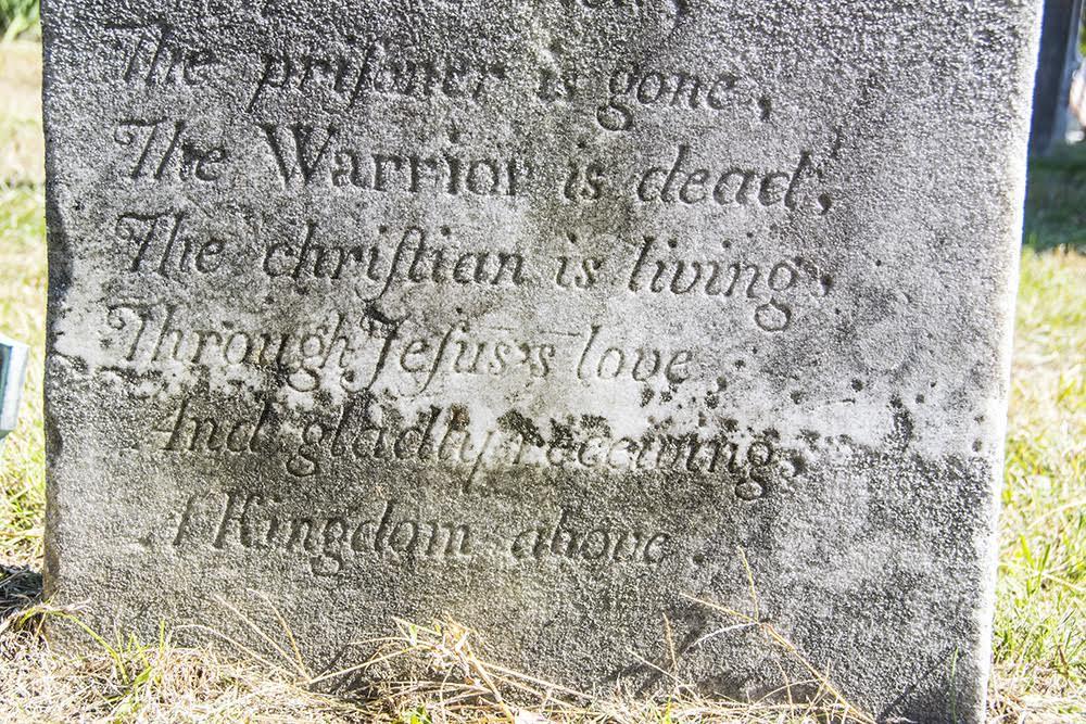 martlenghs-headstone